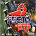 Festa Espaço Rap Ao Vivo (2006)