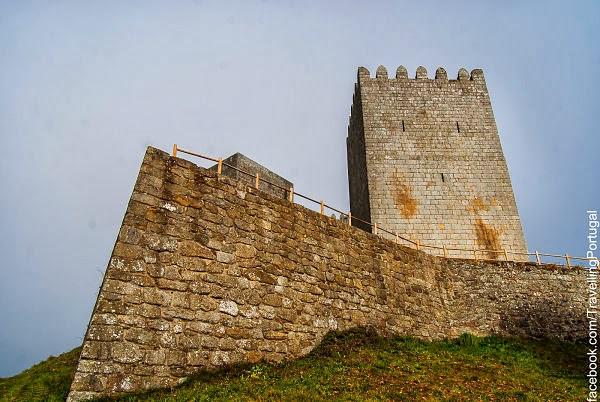 castillo_de_montalegre