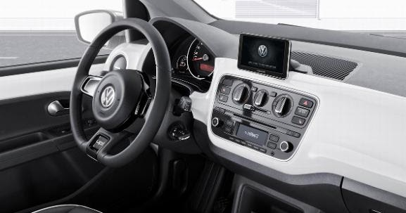 voiture communicante maps more le gps multi fonction. Black Bedroom Furniture Sets. Home Design Ideas