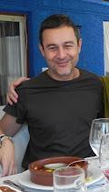 Manuel Córdoba