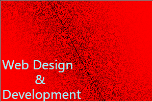 Web Design Bangladesh:  The-Good-and-the-Bad of Flash-Web-Design