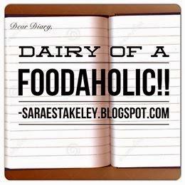 saraestakeley.blogspot.com