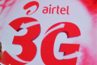 airtel free gprs trick for september 2012