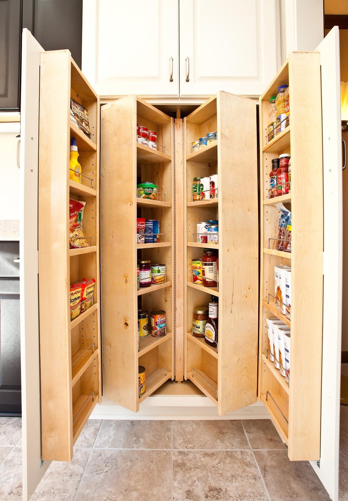 Closets Pequenos ~ ARQUITETANDO IDEIAS Ideias para closets pequenos