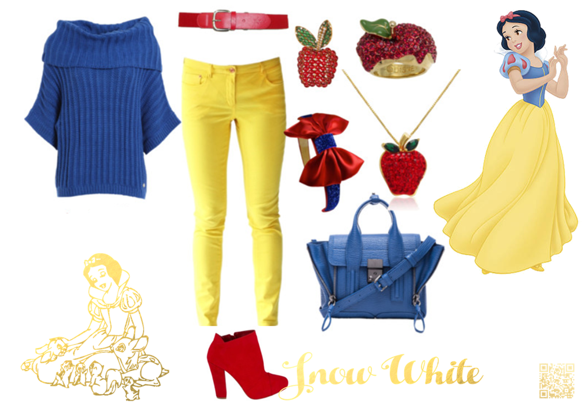 http://www.polyvore.com/snow_whites_outfit_for_real/set?.embedder=9761214&.svc=copypaste&id=185417764