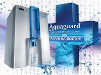 Eureka Forbes Aquaguard