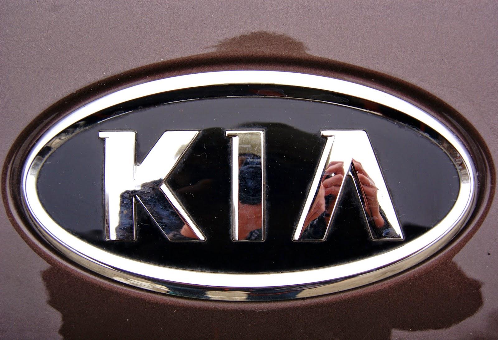 Cari Nomer Customer Service Mobil Kia