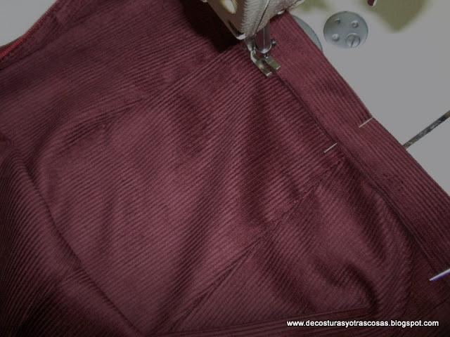 pespuntear-cinturilla-invisible