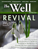 The Well Magazine Winter 2012