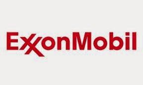 Jawatan Kosong Di ExxonMobil Exploration And Production Malaysia Inc
