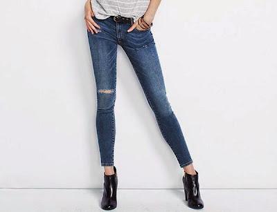 woman-skinny-jeans