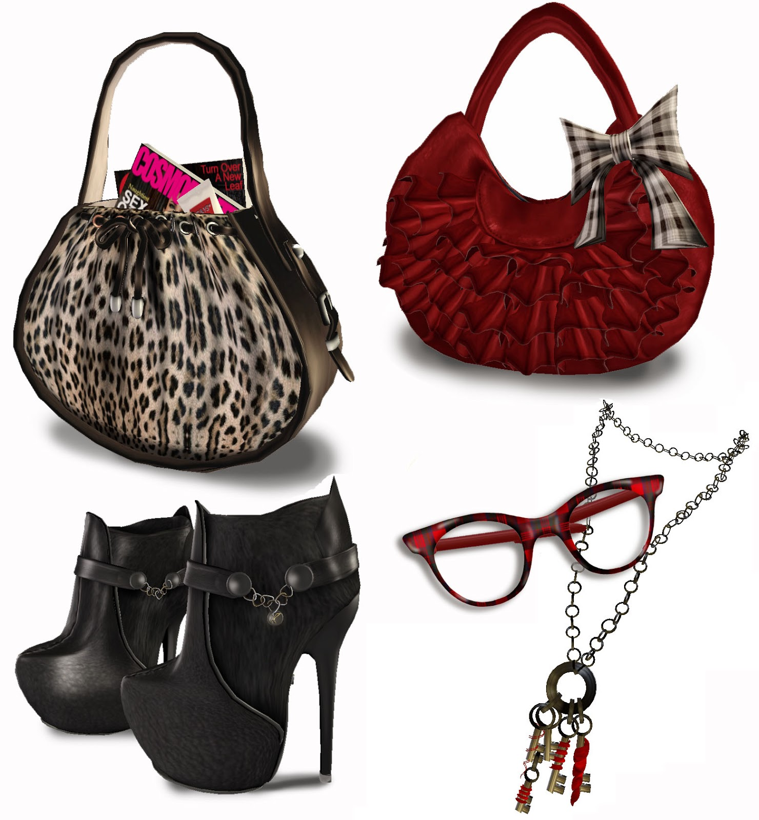 Shop a great selection of Women's Accessories at Nordstrom Rack. Find designer Women's Accessories up to 70% off and get free shipping on orders over $