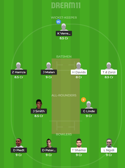 cc vs tit dream11,cc vs tit,cc vs tit dream11 team,tit vs cc dream11,tit vs cc,cc vs tit dream11 prediction,cc vs tit playing11,tit vs cc dream11 team,tit vs cc dream 11,cc vs tit dream 11,dream11 cc vs tit,cc vs tit dream11 team prediction,cc vs tit playing 11,cc vs tit dream11 today match,cc vs tit match dream 11 team,cc vs tit my team11,dream11