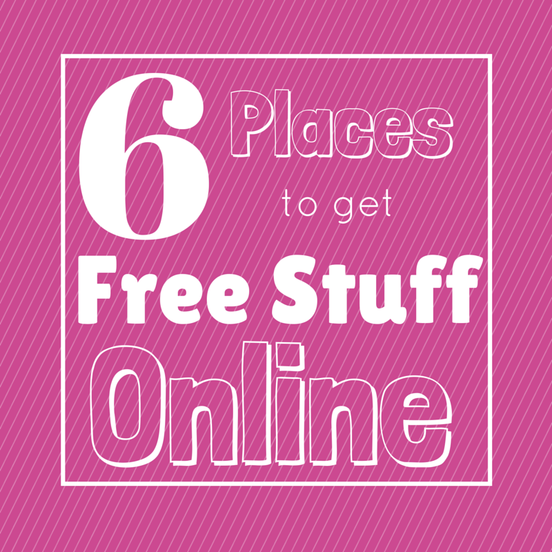 How to Get Clothes for Free – Single Moms Income | Website online says: December 11, at am If your budget is stretching a little too thin here's how to get clothes for free.