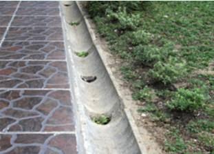 Cara Pembuatan Lubang Biopori dengan Buis Beton\/ U Ditch