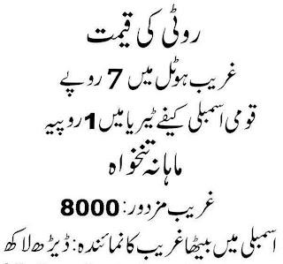 Interesting Questions To Ask In Urdu Funny Urdu ques...