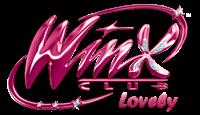 Winx Lovely