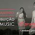 Cassiane e Onimusic firmam parceria de distribuição