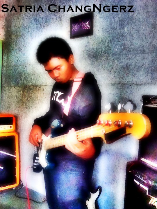 Kata Kata Semangat Rock N Roll