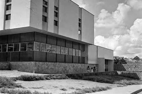 Vila Santa Isabel, Vila Formosa, Zona Leste de São Paulo, bairros de São Paulo, história de São Paulo, Tatuapé