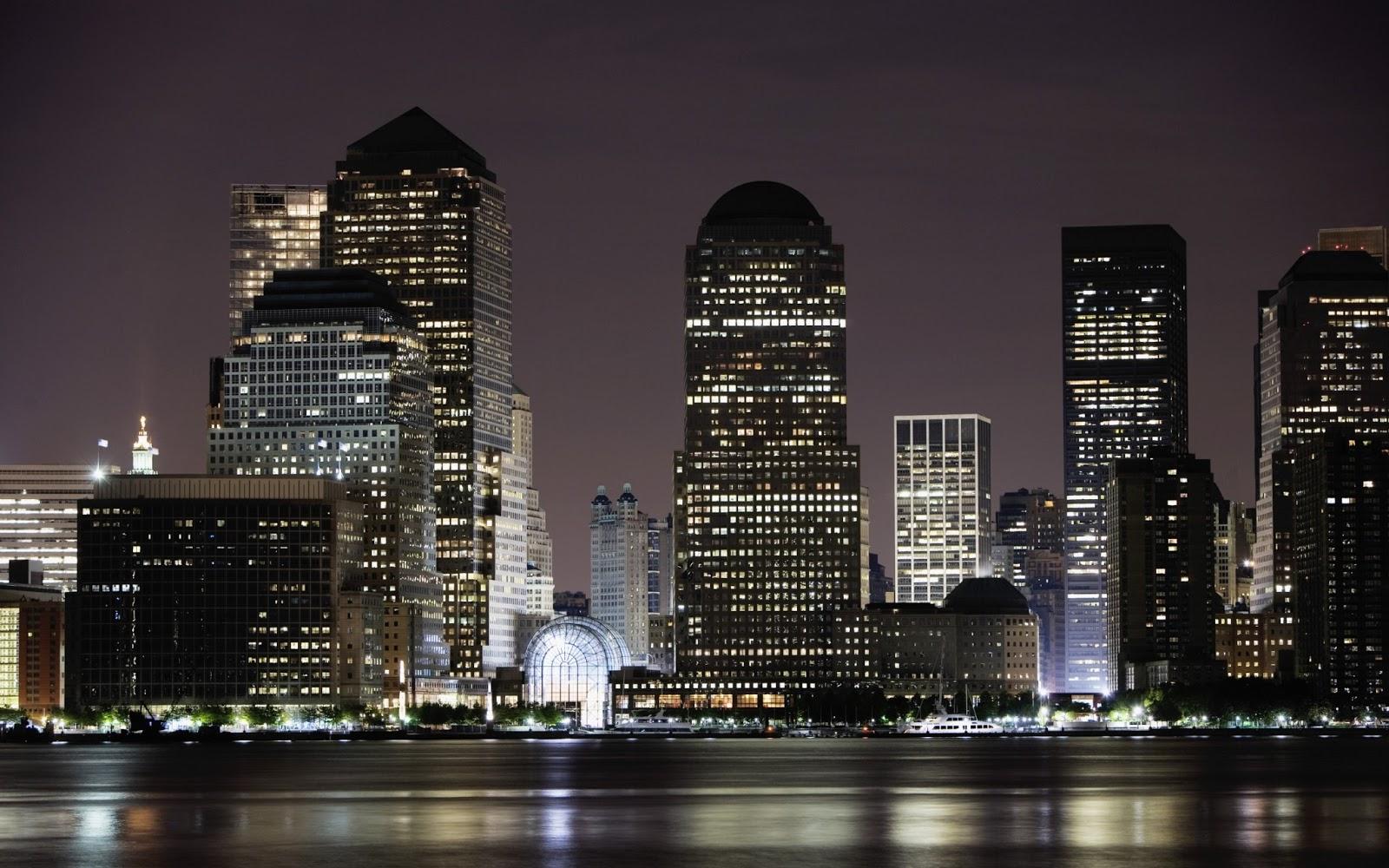 http://3.bp.blogspot.com/-n4K-I3uulJ8/USg9AxJGAzI/AAAAAAAA3-g/ziZVLuQsah4/s1600/New-York-City-NYC_Fotos-de-la-Ciudad-de-New-York.jpg