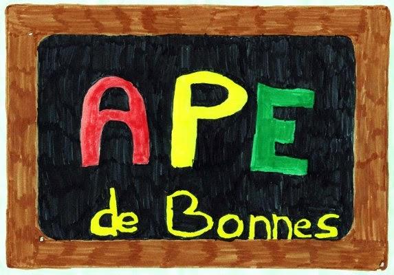 APE Bonnes