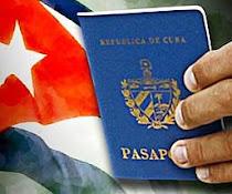 Nuevo Decreto Migratorio