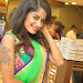 Anukruthi Glam pics in half saree-mini-thumb-15
