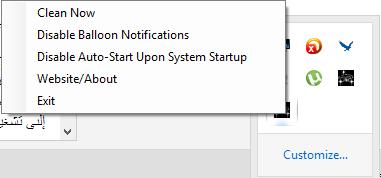 برنامج مجانى إجعل الويندوز ينظف نفسه بنفسه تدخل حاسوبك, 2013 cleaner.png