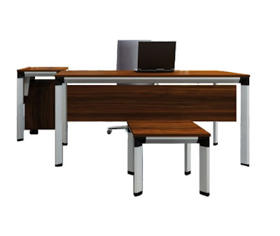 ankara,sekreter masa,ekonomik masa,ofis masa,çalışma masası,personel masaları