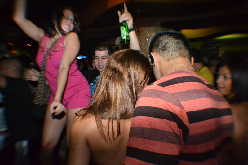 Where to find prostitutes in tamarindo
