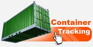 Container Tracking & Terminals