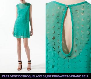 Zara-Vestidos-Troquelado2-Verano2012