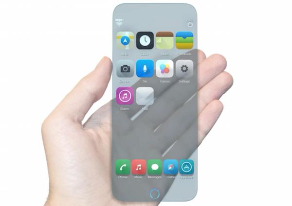 apple iphone 100000000000. iphone 100000000000 lto cambodia: august 2011 apple o