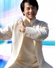 Jackie Chan download besplatne slike pozadine za mobitele