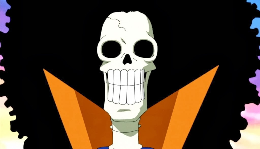 One Piece Episode 151-160 Subtitle Indonesia