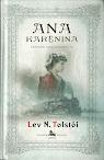 libros que me estoy leyendo