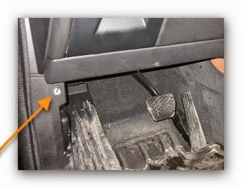 противоугонная защита автомобиля