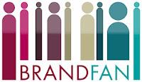 www.brandfan.it