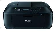 Canon PIXMA MX474 Driver Download
