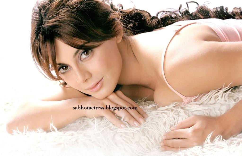 , Top 10 Seductive Bollywood Babes