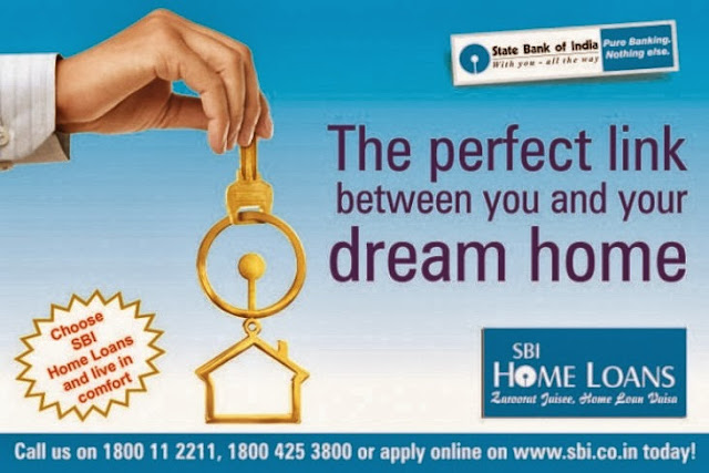 Home Personal Loan Car Loan SBI Loan ⇣