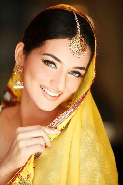 SUGA Matrimonial Services: Bride grooms wanted - Fair BE