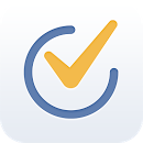TickTick - Todo & Task List Android