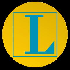 Arabisch-Deutsch Wörterbuch