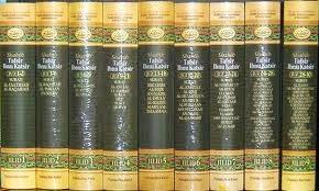 Salafio Biblioteka