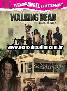 qzmj9gci8vw9ibtzl95e The Walking Dead Porno
