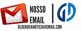 Email BNN