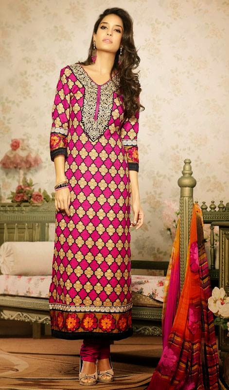 Karishma Kapoor Lisay Haydon Bollywood Dresses