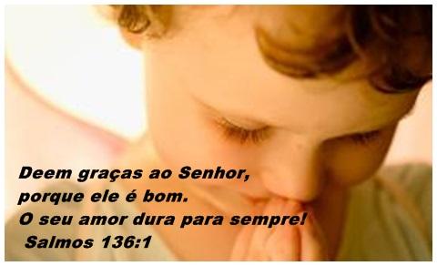 http://3.bp.blogspot.com/-n4aPdiOXyOQ/Ufdv5CyTo6I/AAAAAAAAdQc/H3o_a2BGRjo/s1600/02.jpg